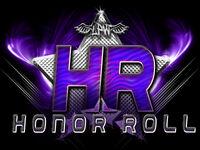 Honorroll3
