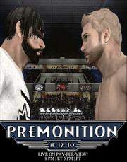 Premonition Poster Wiki