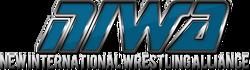 NIWA Logo 2
