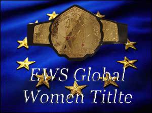 Global Women Title2