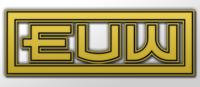 Euwlogo