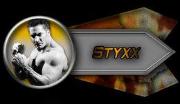 Styxxroster4