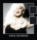 Katiesteward