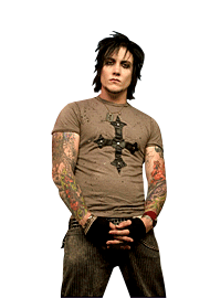 00 synyster