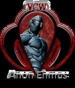 Anonehmus