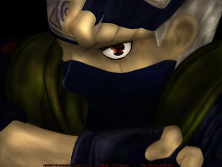 File:Sharingan-Kakashi.jpeg