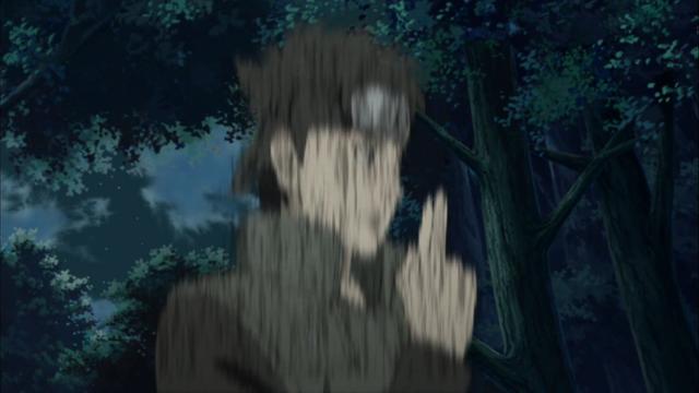 File:Shisui the teleporter anime.png