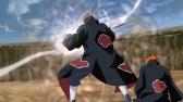 File:Gakido-photo1-big.jpg