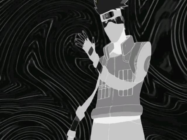 File:Kakashi pris dans le Genjutsu d'Itachi.png