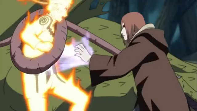 File:One+Naruto+vs+Nagato.PNG