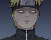 Naruto ugly face by skurpix-d4vvj1f zps58a10622