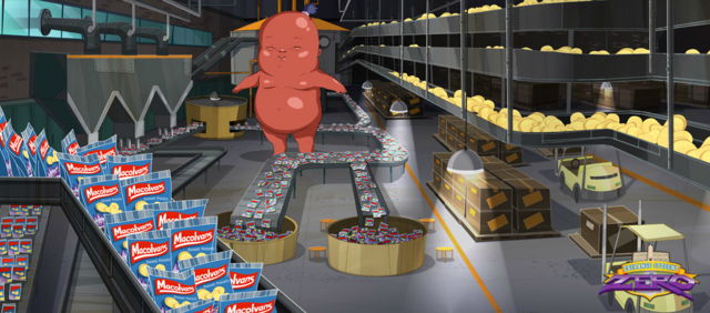 File:04-potato-chips-factory.png