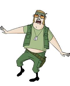 File:Sergeant sloane.png