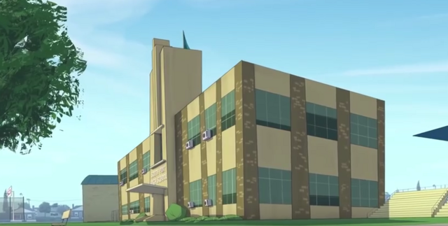 File:South Port High.png
