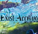 Exist Archive Wikia