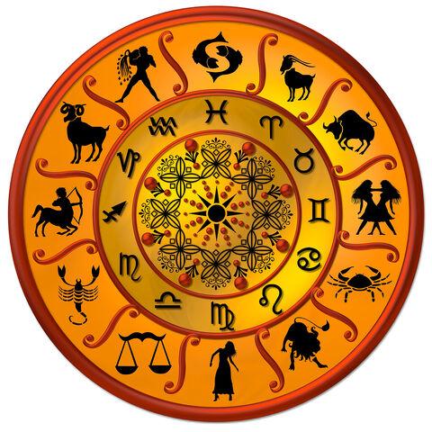 File:Astrology symbol.jpg
