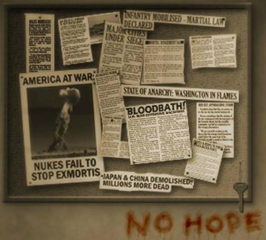File:No hope.png