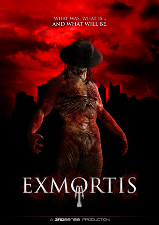 File:133876 Exmortis3 2 Small.jpg