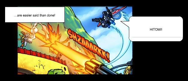 Comic 38-7