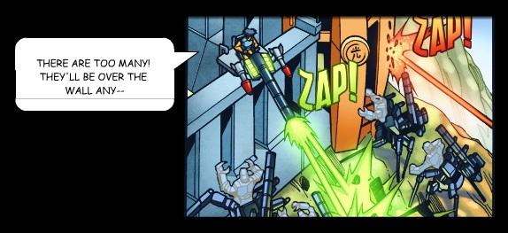 Comic 21-13