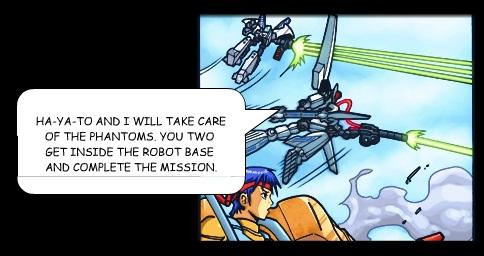 Comic 13-4