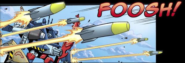 Archivo:Comic 3.5.jpg