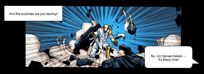 Comic 37-16