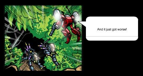 Comic 39-22