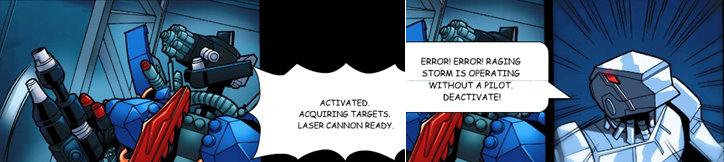 Comic 8.12.jpg