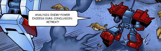 Comic 6.29
