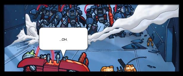 Comic 13-12