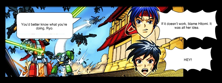 Comic 37-29