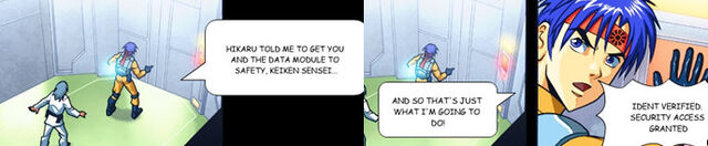 Archivo:Comic 11.3.jpg