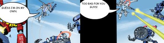 Archivo:Comic 3.15.jpg