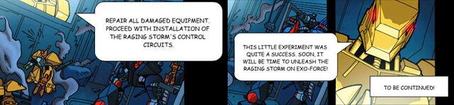 Archivo:Comic 8.27.jpg
