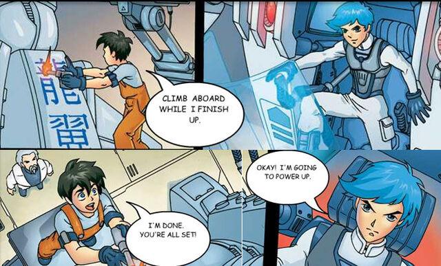 File:Comic 1.7.jpg