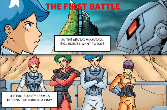 File:Comic 1.1.jpg