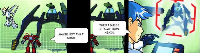Archivo:Comic 7.18.jpg