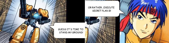 Comic 11.21