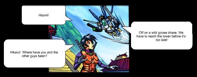 Comic 37-11