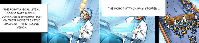 Archivo:Comic 12.2.jpg