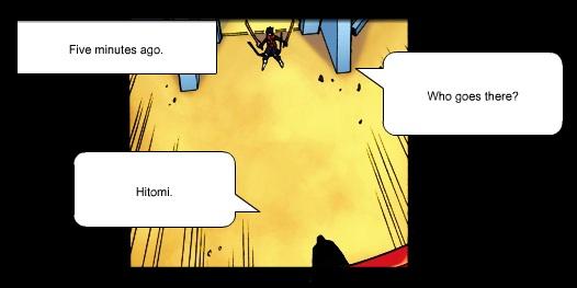 Comic 37-7