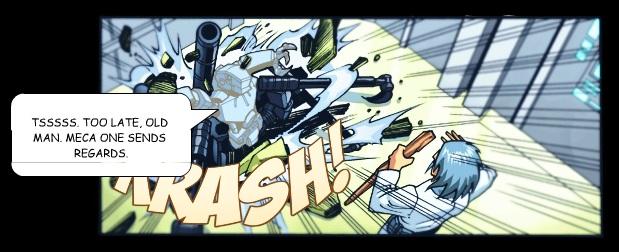 Comic 21-21