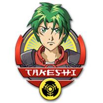 Takeshi.jpg