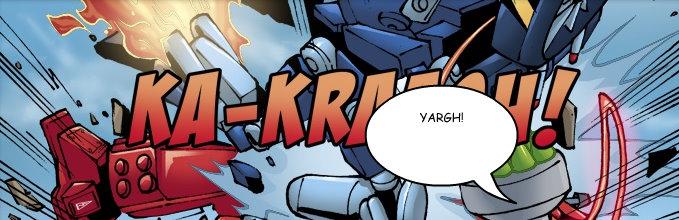 Comic 3.26.jpg