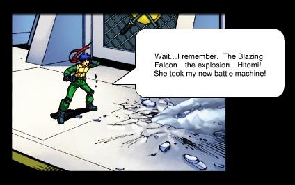 Comic 34-7