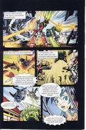 Exo-Force- Der Kampf beginnt! 7