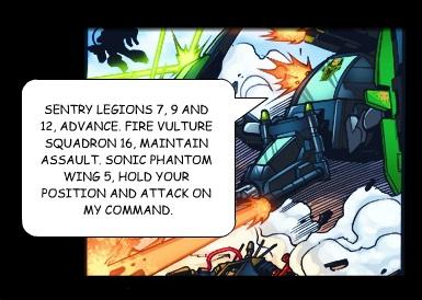 Comic 23-23
