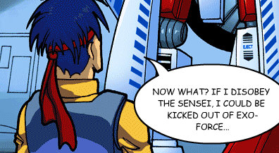 Archivo:Comic 6.9.jpg