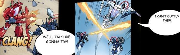 Comic 3.13.jpg